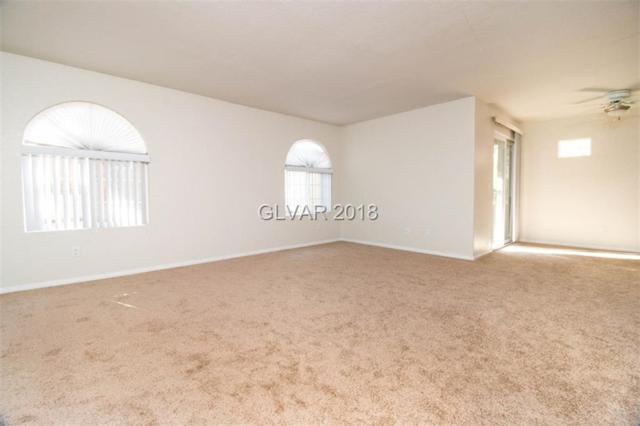 9325 W Desert Inn #139, Las Vegas, NV 89117 (MLS #2009327) :: Sennes Squier Realty Group