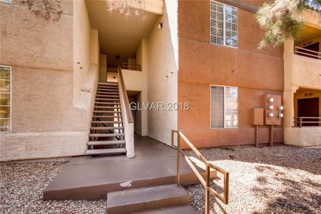 2200 Fort Apache #2252, Las Vegas, NV 89117 (MLS #2017144) :: Sennes Squier Realty Group
