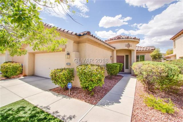 10573 Casa Bianca, Las Vegas, NV 89141 (MLS #2028968) :: ERA Brokers Consolidated / Sherman Group