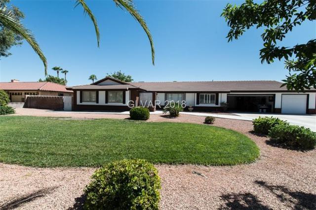 3080 Sorrel, Las Vegas, NV 89146 (MLS #2030446) :: The Snyder Group at Keller Williams Marketplace One