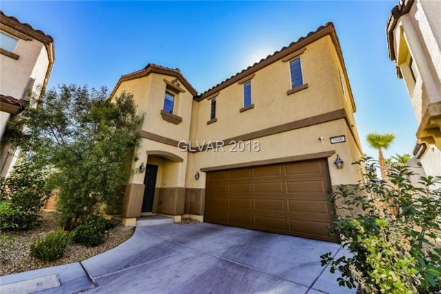 7600 Reveal, Las Vegas, NV 89149 (MLS #2038506) :: Vestuto Realty Group