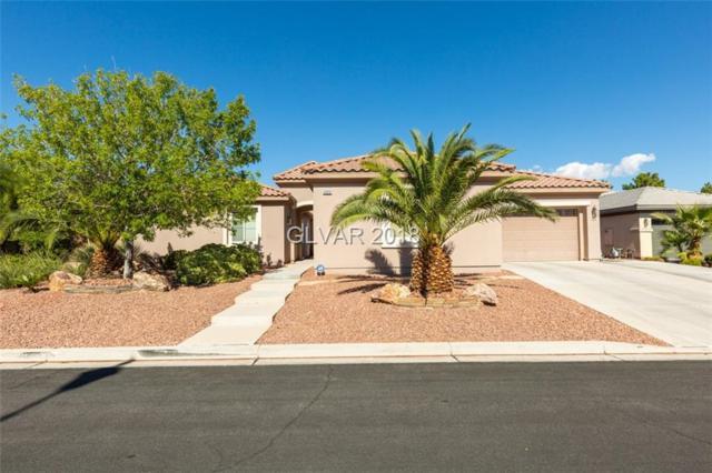 6888 April Wind, Las Vegas, NV 89131 (MLS #2041930) :: The Machat Group | Five Doors Real Estate