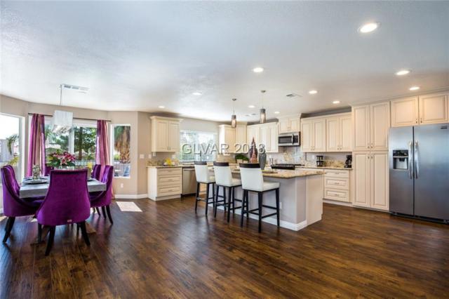 3686 Dutch Valley, Las Vegas, NV 89147 (MLS #2042979) :: The Machat Group | Five Doors Real Estate
