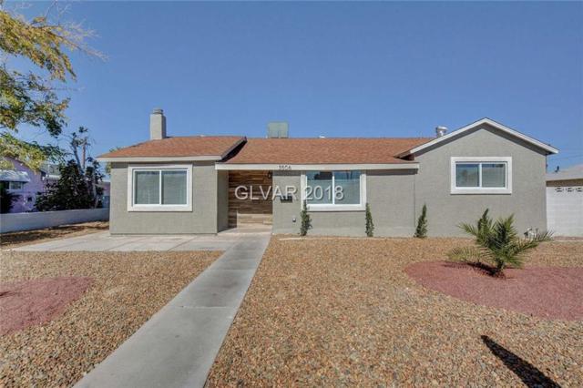3506 Westleigh, Las Vegas, NV 89102 (MLS #2043308) :: The Machat Group | Five Doors Real Estate