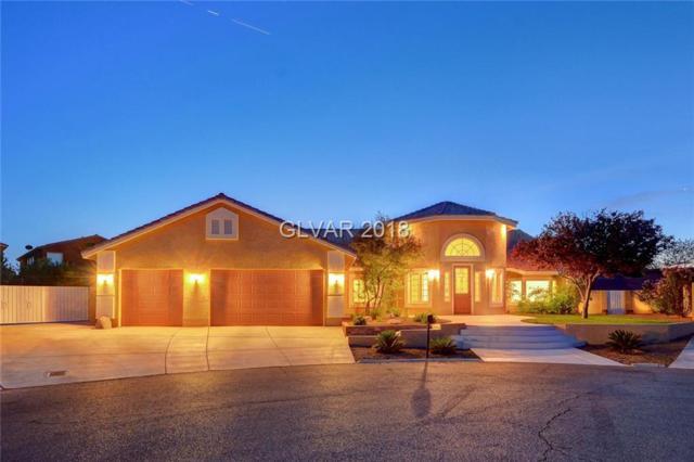 7835 Decatur, Las Vegas, NV 89139 (MLS #2043721) :: The Machat Group | Five Doors Real Estate