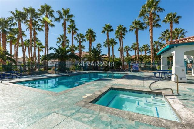 5032 Starfinder, Las Vegas, NV 89108 (MLS #2043970) :: Sennes Squier Realty Group