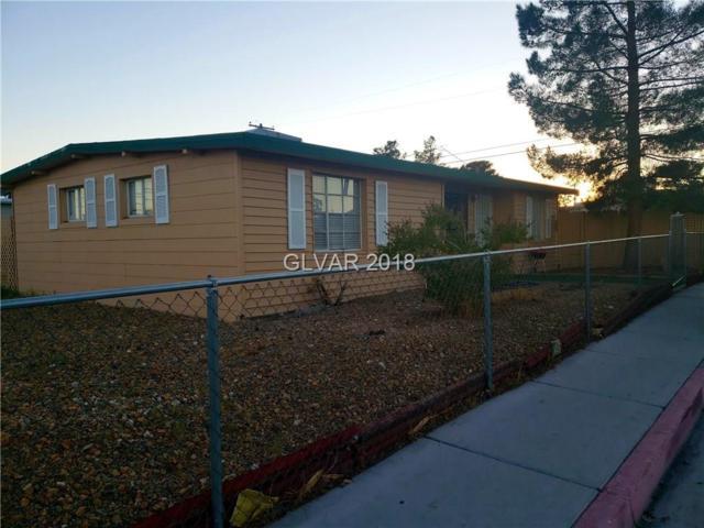 4823 Iowa, Las Vegas, NV 89107 (MLS #2046138) :: ERA Brokers Consolidated / Sherman Group