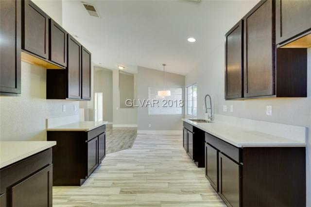 11 Sunny Day, North Las Vegas, NV 89031 (MLS #2048238) :: The Machat Group | Five Doors Real Estate