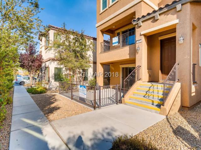 7609 Finishing Touch, Las Vegas, NV 89149 (MLS #2048707) :: The Machat Group | Five Doors Real Estate