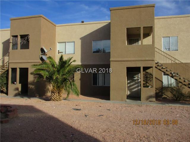1650 N Lamont, Las Vegas, NV 89115 (MLS #2049200) :: ERA Brokers Consolidated / Sherman Group