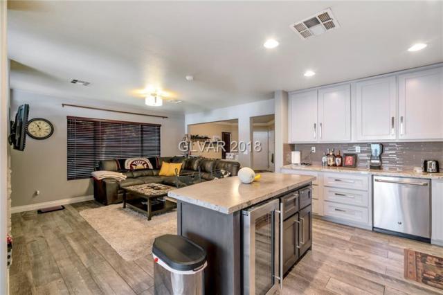 622 Landview, Las Vegas, NV 89123 (MLS #2049403) :: ERA Brokers Consolidated / Sherman Group