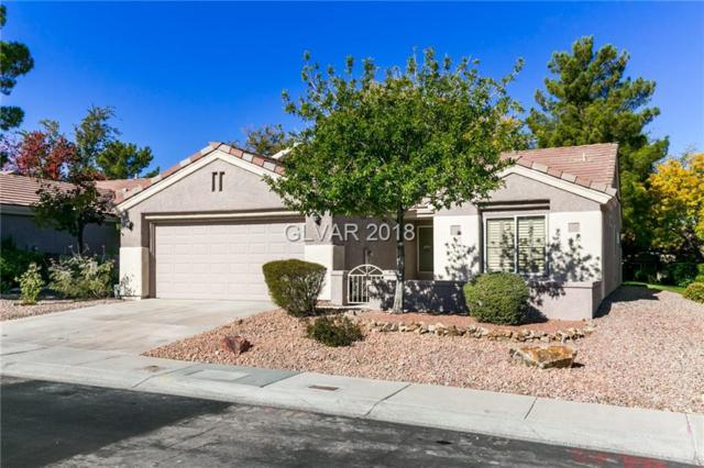 2088 Eagle Watch, Las Vegas, NV 89012 (MLS #2049737) :: The Machat Group | Five Doors Real Estate