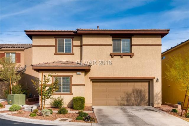 10634 Axis Mountain, Las Vegas, NV 89166 (MLS #2049877) :: Vestuto Realty Group