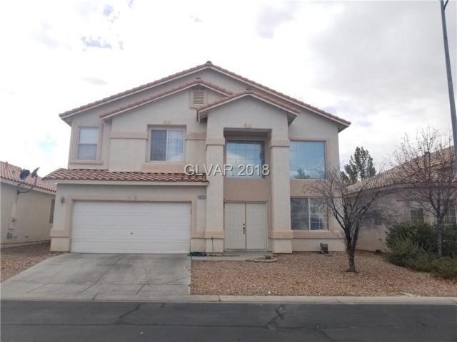 9975 Mystic Dance, Las Vegas, NV 89183 (MLS #2055897) :: ERA Brokers Consolidated / Sherman Group
