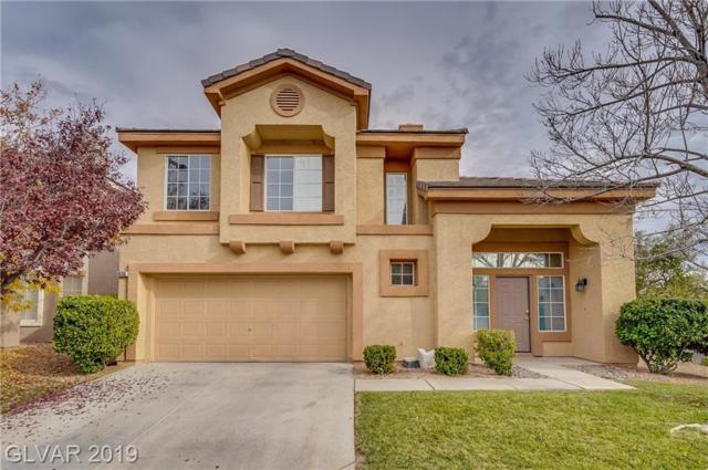 10300 Neopolitan, Las Vegas, NV 89144 (MLS #2056853) :: Five Doors Las Vegas