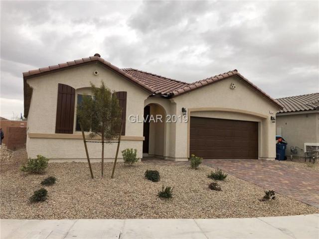 4024 Lorikeet, North Las Vegas, NV 89031 (MLS #2059953) :: ERA Brokers Consolidated / Sherman Group