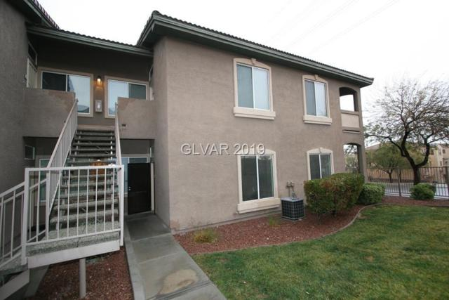 Las Vegas, NV 89129 :: The Snyder Group at Keller Williams Marketplace One