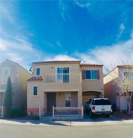 7345 Silurian, Las Vegas, NV 89139 (MLS #2062574) :: Vestuto Realty Group