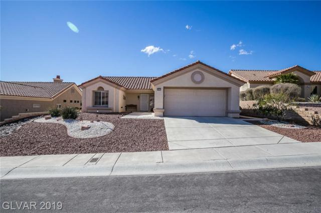 Las Vegas, NV 89134 :: The Snyder Group at Keller Williams Marketplace One
