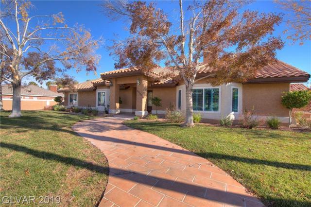 2200 Diamond Bar, Las Vegas, NV 89117 (MLS #2071906) :: Capstone Real Estate Network