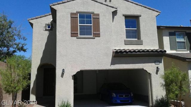 10152 Watchtide, Las Vegas, NV 89166 (MLS #2072158) :: Vestuto Realty Group