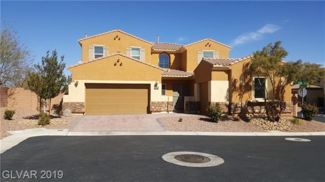 7786 Tim Tam, Las Vegas, NV 89178 (MLS #2072951) :: Vestuto Realty Group