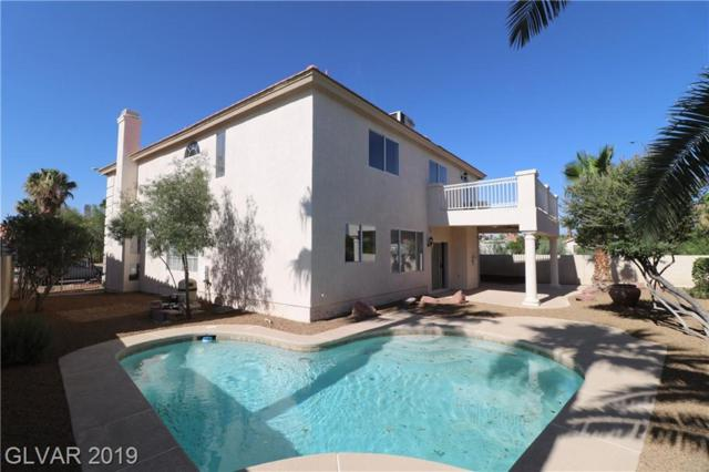 1818 Wild Indigo, Las Vegas, NV 89123 (MLS #2075073) :: Vestuto Realty Group