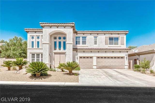 11593 Bollinger, Las Vegas, NV 89141 (MLS #2076842) :: Vestuto Realty Group