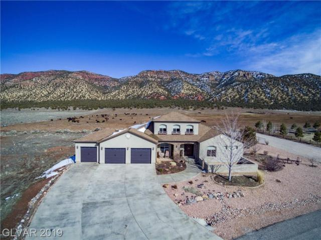 182 N 750 E, Other, UT 84760 (MLS #2078816) :: Capstone Real Estate Network
