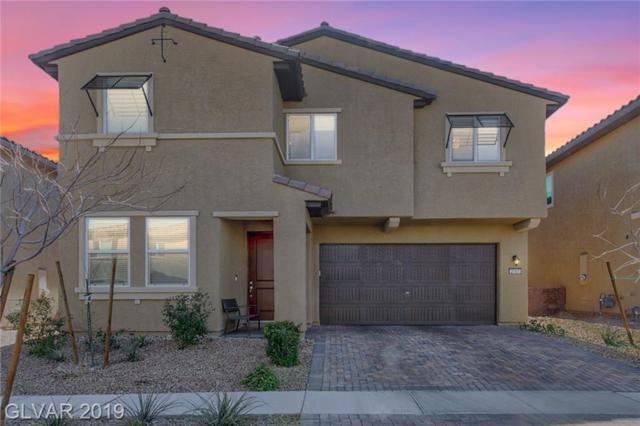 2107 Saybrook, North Las Vegas, NV 89081 (MLS #2078848) :: Capstone Real Estate Network