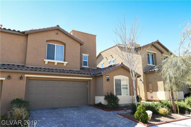 3017 Battle Point, North Las Vegas, NV 89031 (MLS #2078924) :: ERA Brokers Consolidated / Sherman Group