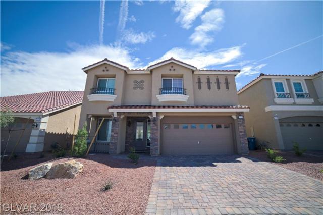 10514 Aphrodite, Las Vegas, NV 89183 (MLS #2081957) :: Five Doors Las Vegas