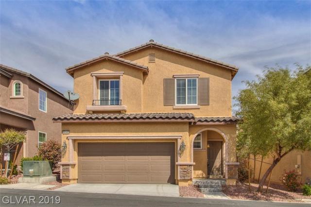 9340 Golden Lad, Las Vegas, NV 89166 (MLS #2082046) :: Five Doors Las Vegas