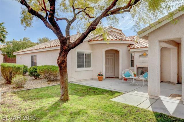 2283 Chestnut Ranch, Henderson, NV 89052 (MLS #2082981) :: Capstone Real Estate Network