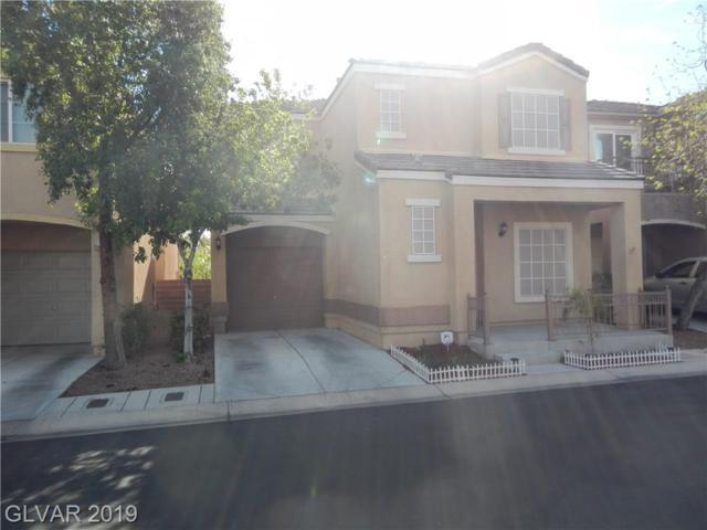 7458 Zabriskie, Las Vegas, NV 89139 (MLS #2085277) :: Capstone Real Estate Network