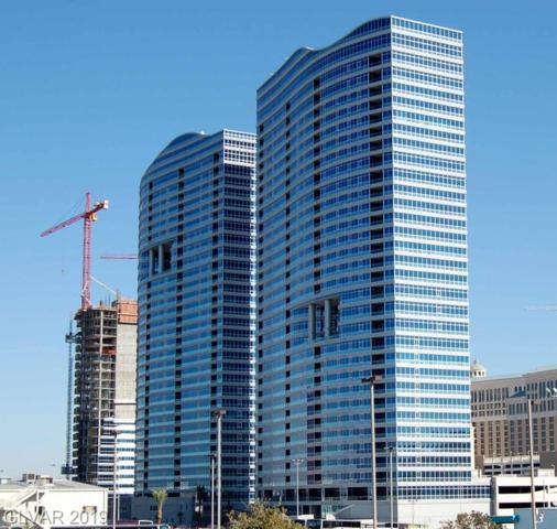 4575 Dean Martin #1212, Las Vegas, NV 89103 (MLS #2085482) :: The Snyder Group at Keller Williams Marketplace One