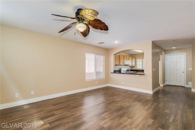 6675 Oxendale, Las Vegas, NV 89139 (MLS #2086335) :: Capstone Real Estate Network