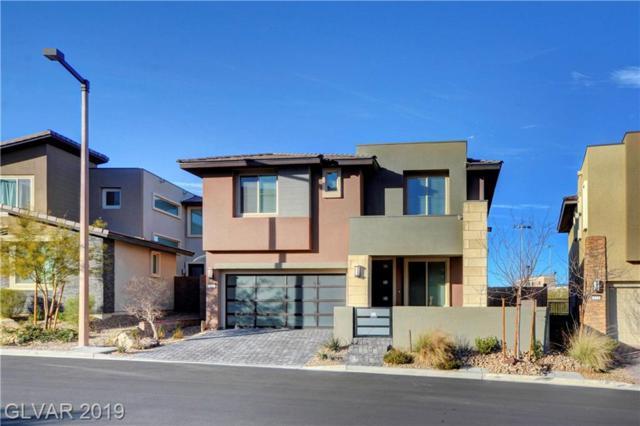 10342 Kesington, Las Vegas, NV 89135 (MLS #2086571) :: Vestuto Realty Group