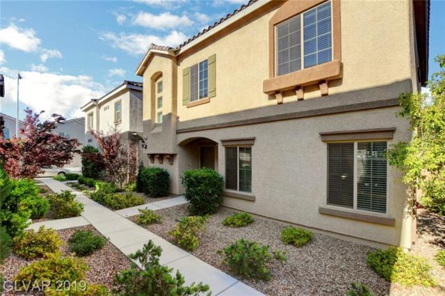 9617 Greensburg, Las Vegas, NV 89178 (MLS #2088353) :: Vestuto Realty Group