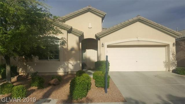 7930 Half Moon Point, Las Vegas, NV 89113 (MLS #2089227) :: The Snyder Group at Keller Williams Marketplace One