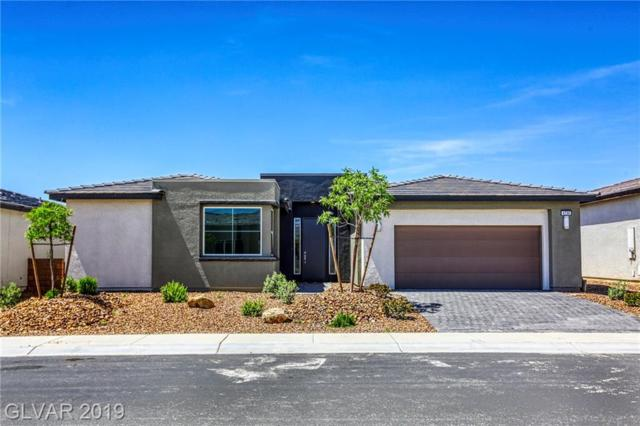 4730 E Cactus Canyon, Pahrump, NV 89061 (MLS #2090842) :: The Snyder Group at Keller Williams Marketplace One
