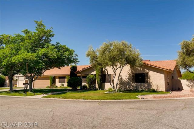 3233 Torrey Pines, Las Vegas, NV 89146 (MLS #2090948) :: The Snyder Group at Keller Williams Marketplace One