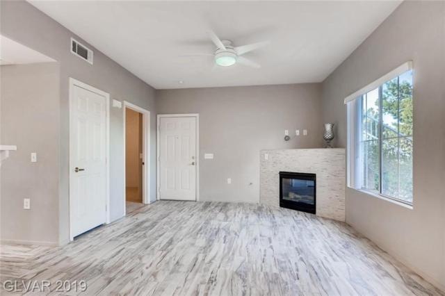 3400 Cabana #1072, Las Vegas, NV 89122 (MLS #2091063) :: Signature Real Estate Group