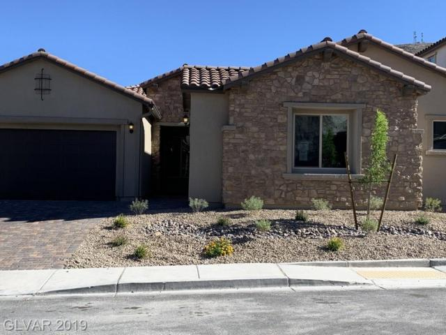 3553 Royal Fortune, Las Vegas, NV 89141 (MLS #2092843) :: The Snyder Group at Keller Williams Marketplace One