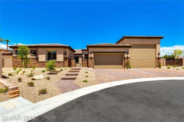 4787 Jace Canyon, Las Vegas, NV 89129 (MLS #2092970) :: Vestuto Realty Group