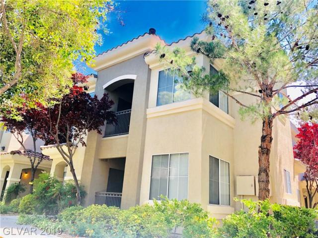9050 Warm Springs #2175, Las Vegas, NV 89148 (MLS #2093954) :: Vestuto Realty Group