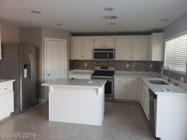 11124 Hickory Glen, Las Vegas, NV 89179 (MLS #2094139) :: Vestuto Realty Group