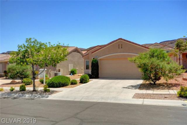 1857 Cypress Greens, Henderson, NV 89012 (MLS #2094208) :: Vestuto Realty Group