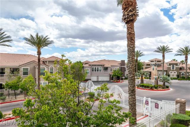 9975 Peace #2176, Las Vegas, NV 89147 (MLS #2094214) :: Vestuto Realty Group