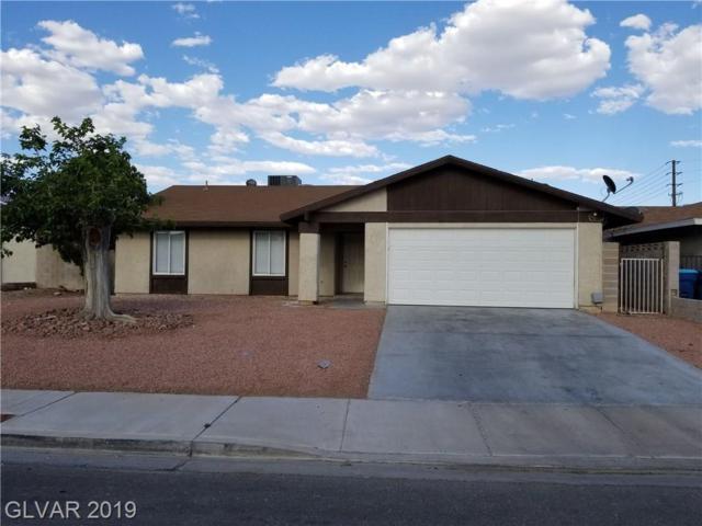 4478 Eureka, Las Vegas, NV 89103 (MLS #2097807) :: Vestuto Realty Group